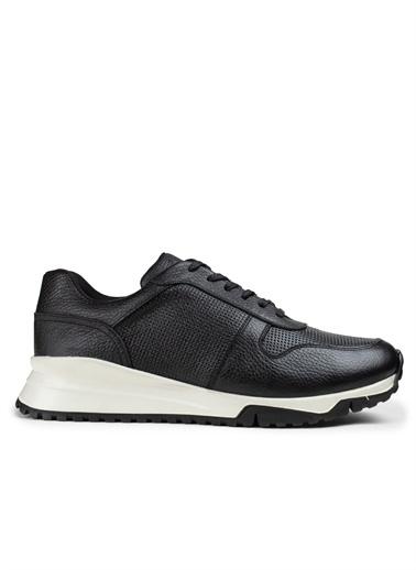 Deery Sneakers Siyah